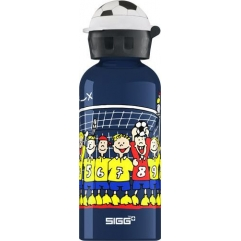 SIGG Gourde Football club 0.4l