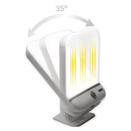 Lampe Lanaform Lumino Plus