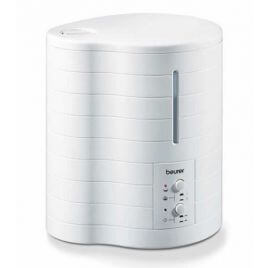 Humidificateur d'air Beurer LB50