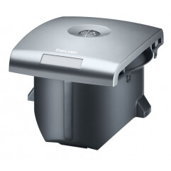 Purificateur et humidificateur d'air Beurer LW110