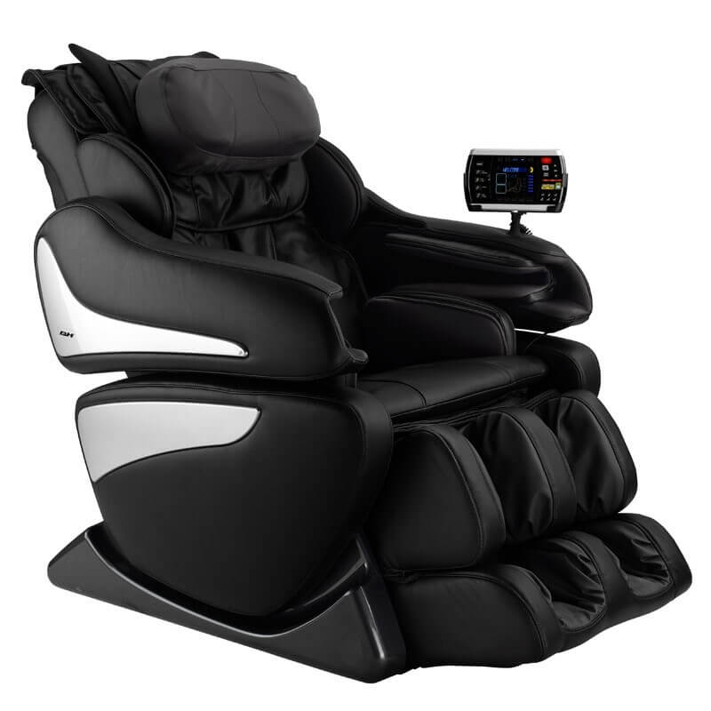 fauteuil massant relaxant milan massage sur mesure bh. Black Bedroom Furniture Sets. Home Design Ideas