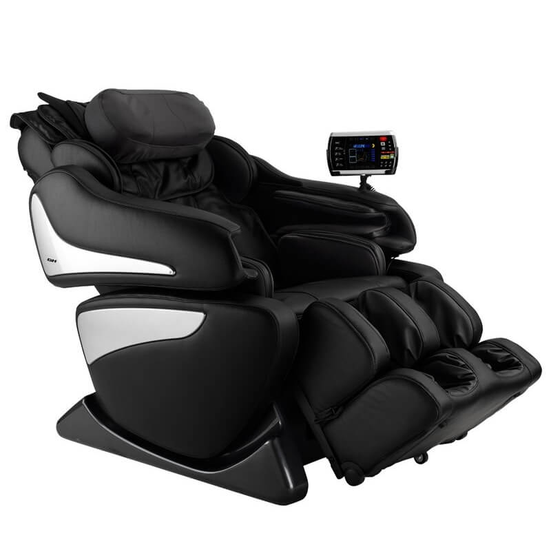 fauteuil massant relaxant milan massage sur mesure bh shiatsu. Black Bedroom Furniture Sets. Home Design Ideas