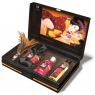 Coffret Tendresse et Passion