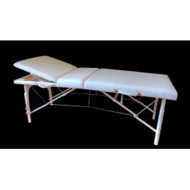Table de massage portable Confort