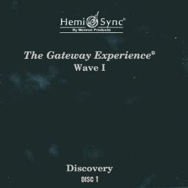 Gateway Experience Wave I - Discovery