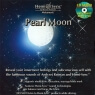CD audio Pearl Moon