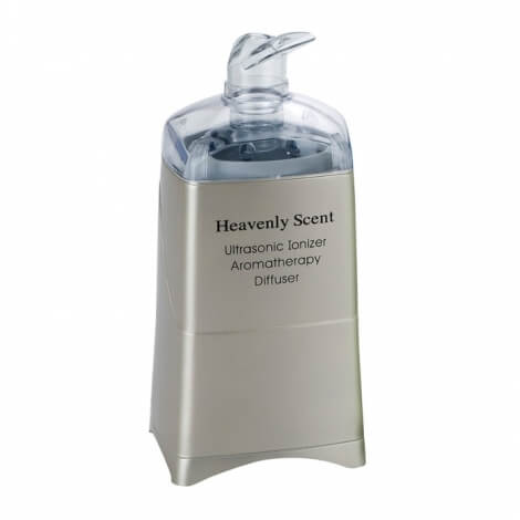 Diffuseur ultrasonique Heavently Scent