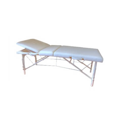 Table de massage portable Confort Alpha05 M30