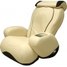 Sofa de massage iJoy 200