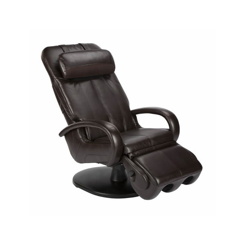 fauteuil de massage inclinable ht620 ebay. Black Bedroom Furniture Sets. Home Design Ideas