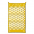 Tapis acupression Shakti LIGHT - jaune ou violet