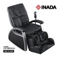 Fauteuil Inada HCP-27D massant