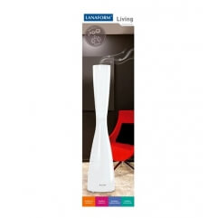 Humidificateur d'air 2 en 1 Living