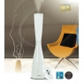 Humidificateur air Living