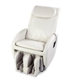 Fauteuil AT7300