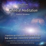 CD audio Celestial Meditation