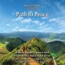 CD audio Path to peace