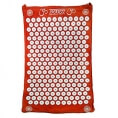 Tapis d'acupression Shakti ORIGINAL - orange ou vert