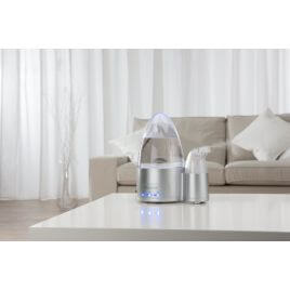 Humidificateur d'air intensif Medibreeze