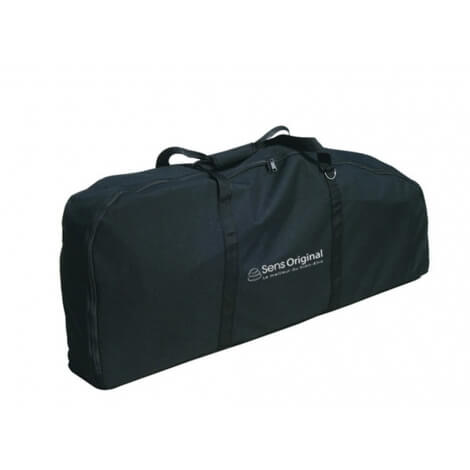 Sac de transport chaise de massage