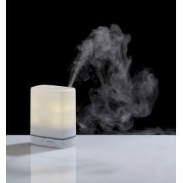Diffuseur Heavenly Scent Quadra