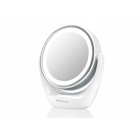 Miroir LED double face CM835