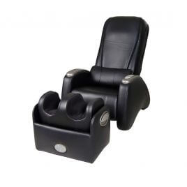 Fauteuil massant AT576
