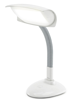 NEW LUMIE DESKLAMP
