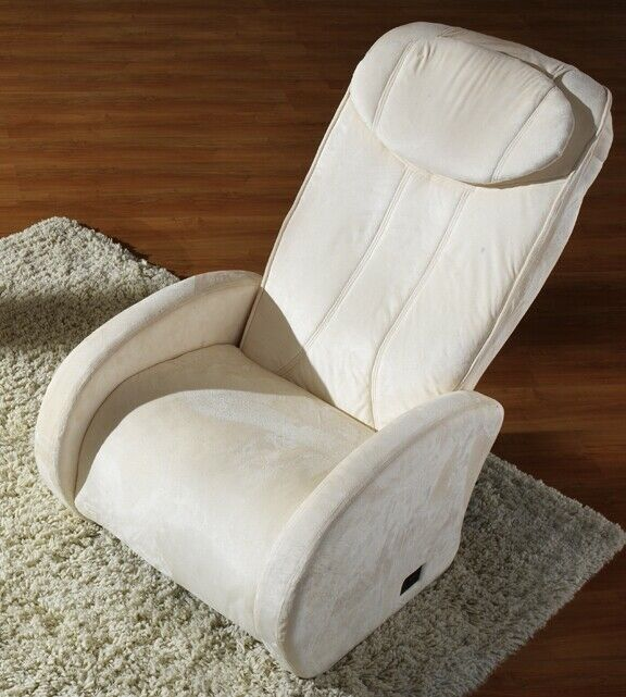 chaise de massage RF2088