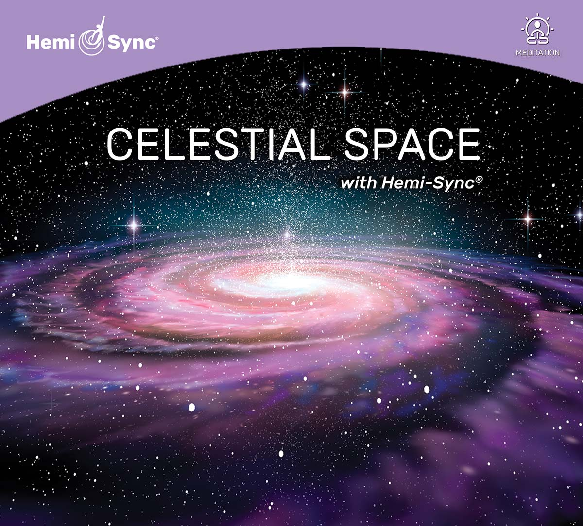 https://hemi-sync.com/wp-content/uploads/2019/03/MMA007DL_Celestial_Space_with_Hemi-Sync-mp3-image.jpg
